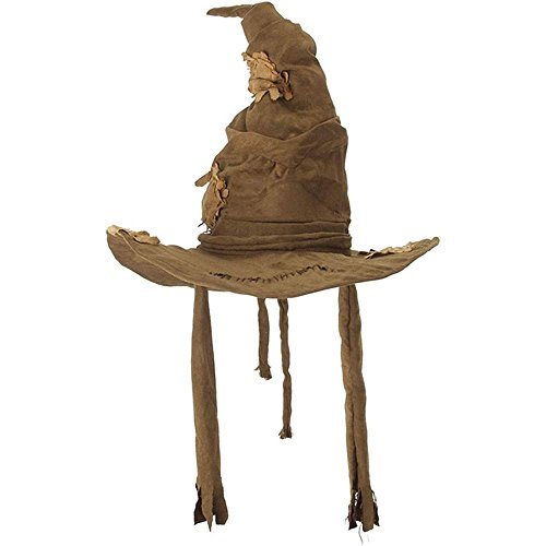 Sorting Hat Costume Accessory