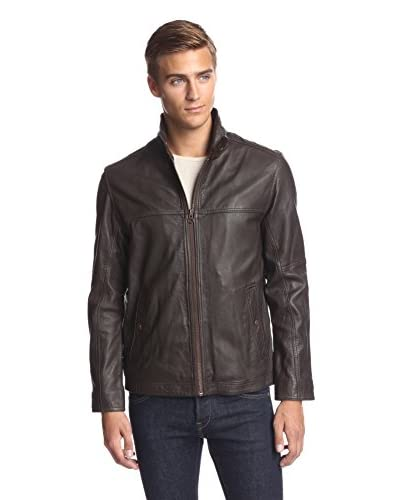 Timberland Men's Mount Major Bomber