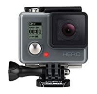 It's time to go GoPro this Christmas
