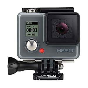 by GoPro  332 days in the top 100 Platform: Windows 7 /  8, Mac OS X 10.8 Mountain Lion(868)Buy new:   $129.99 22 used & new from $96.00