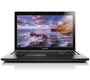 Lenovo G505 59-387133 15.6-inch Laptop