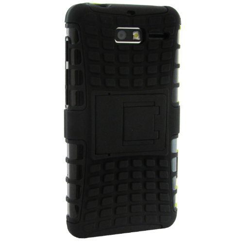magic-global-gadgetsr-black-impact-protection-heavy-duty-defender-shock-proof-case-for-motorola-razr