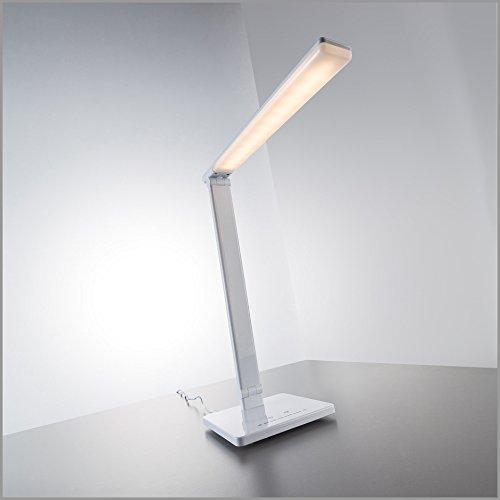 LED-USB-Tischlampe-Tischleuchte-Schreibtischlampe-Nachttischlampe-Wohnzimmerlampe-Leselampe-LED-Tischleuchte-Wohnzimmerleuchte-Tischleuchte-LED-LED-Tischlampe-Wohnzimmerlampe-LED-dimmbar-warmweiss-wei