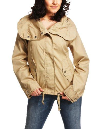 Bench Trudie Women's Jacket