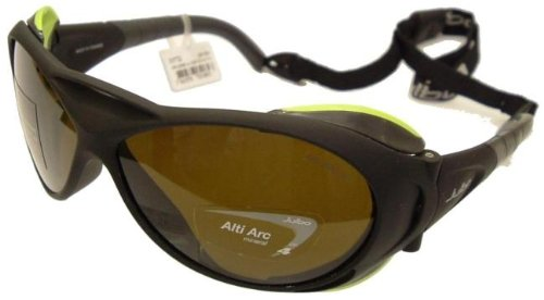 Julbo Cool Explorer Mountaineering Sunglasses