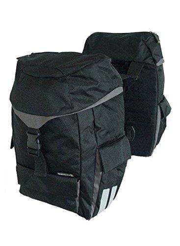 basil-sports-single-bag-water-repellent-19-l-black