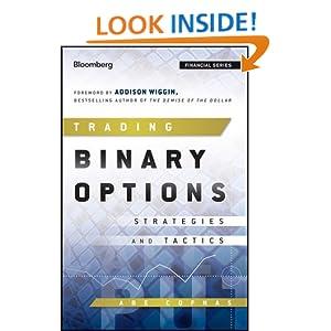 Strategy trading process sl jennings