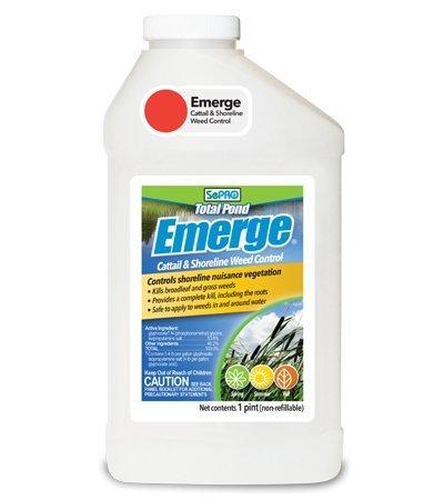sepro-total-pond-emerge-herbicide
