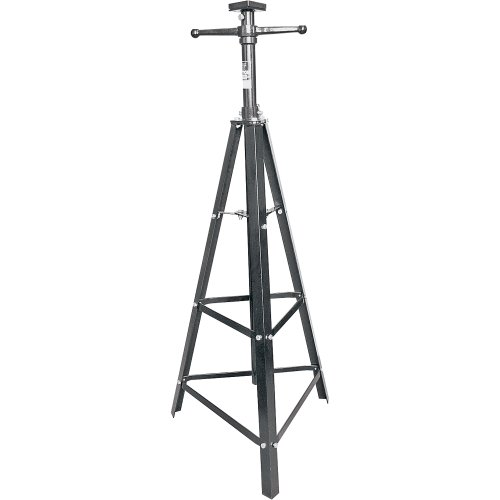 Best Price Torin High-Position Jack Stand - 2-Ton Capacity, Model# TRF42009