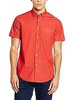 Energie Camisa Hombre (Rojo)