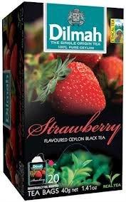 dilmah-strawberry-flavoured-ceylon-black-tea-20-tea-bags-net-wt-40-g