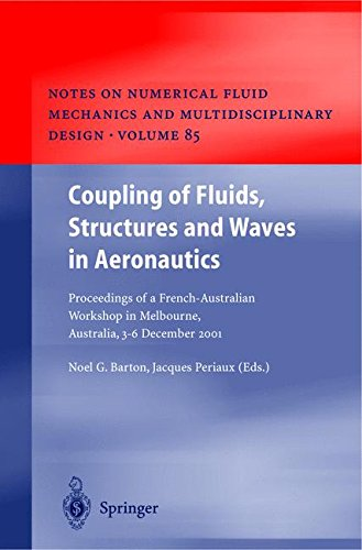 coupling-of-fluids-structures-and-waves-in-aeronautics-proceedings-of-a-french-australian-workshop-i