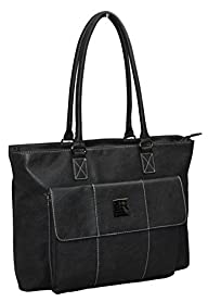 Kenneth Cole Reaction Women's Busines…
