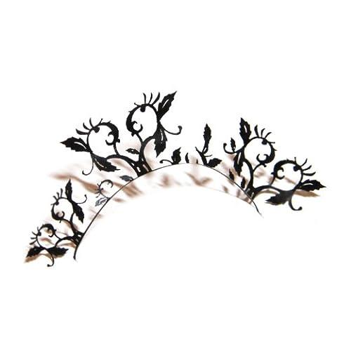 ペーパーセルフ ピーチブロッサム(PAPERSELF-Peach Blossom)アイラッシュ つけまつげ 紙製【正規日本代理店】
