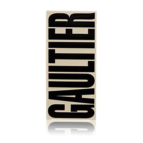Jean Paul Gaultier - JeanPaul Gaultier 2 eau de perfume 120ml