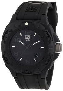 Luminox Men's Sentry Watch 0201.BO