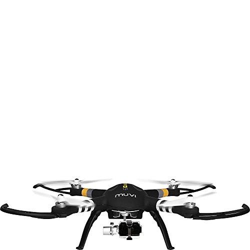 veho-muvi-q-series-q-1-professional-aerial-uav-quadcopter-drone-with-advanced-3-axis-gimbal-black-vq