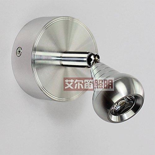 xiangming-les-voyants-led-avant-mirror-tv-wall-lights-spotlight-salon-photo-instantane-de-lallee-des