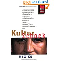 KulturSchock Mexiko