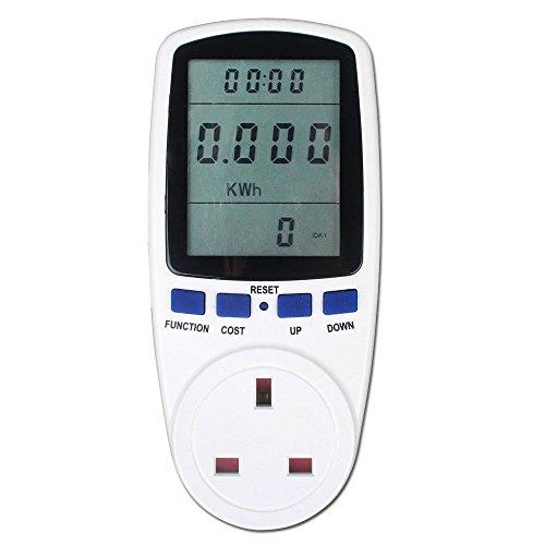 eakar-power-meter-ac-230v-uk-energy-plug-energy-monitor-with-digital-lcd-display-for-power-consumpti