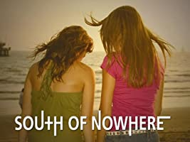 South of Nowhere Season 3