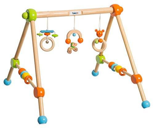 bieco-palestrina-in-legno-per-bambini-54-x-54-x-48-cm
