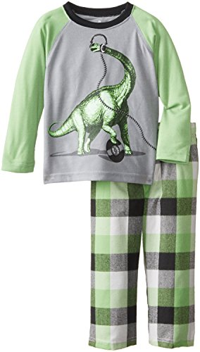 Dinosaur Clothes For Kids front-1022496