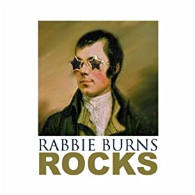 Rabbie's Discount Codes & Deals is a great store to go to get quality supplies for you from Travel & Holidays. Want to save money on Rabbie's Discount Codes & Deals itmes? Here are many Rabbie's Discount Codes & Deals coupons and promo codes for and get one Rabbie's Discount Codes & Deals coupons.