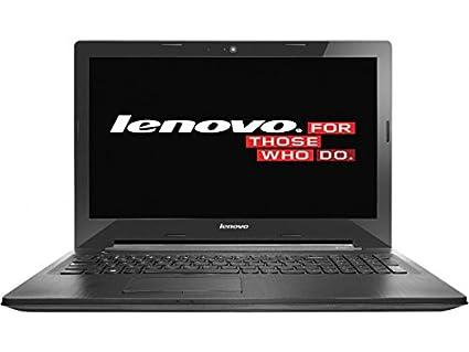 Lenovo-80E501FUIN-Laptop