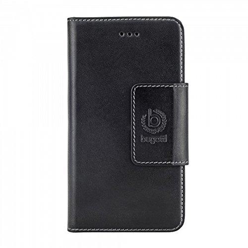 bugatti-black-leather-booktype-case-for-iphone-6
