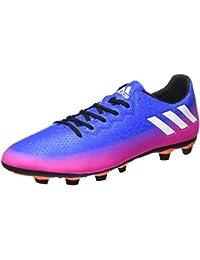adidas football shoes