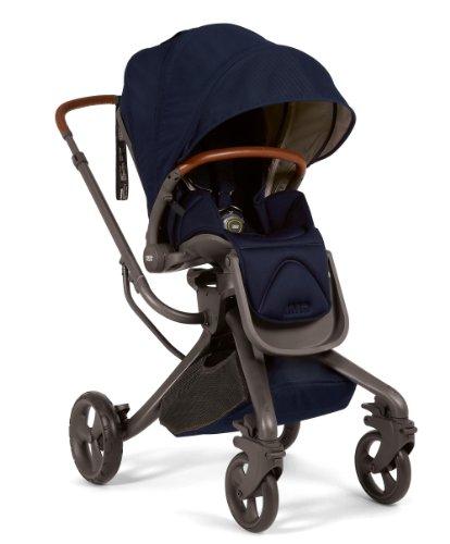 Mylo2 Stroller - 1