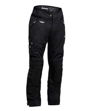 Halvarssons Prince Pants Imperméable Pantalon textile moto moto Hommes
