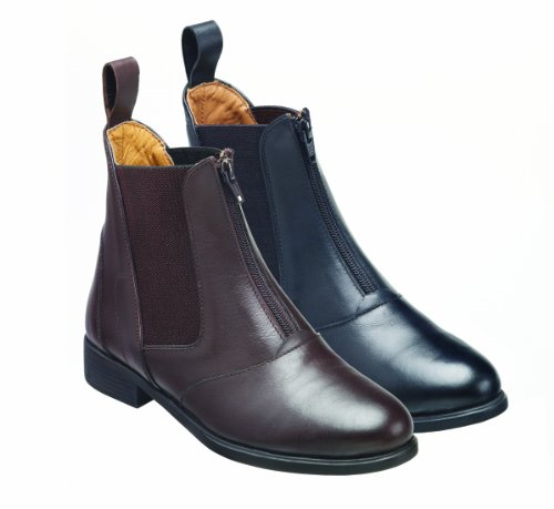 harry-hall-hartford-zip-front-leather-jodhpur-boot-brown