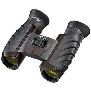 Steiner Safari Ultrasharp 10 x 26 Binoculars