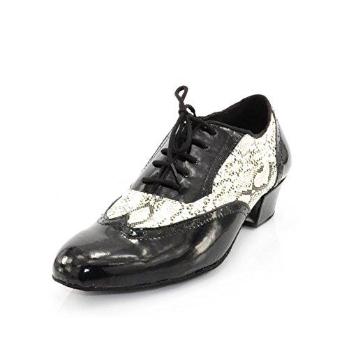 yiteli-mens-standard-ballroom-dance-shoesleather12-dm-us