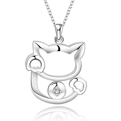 hmildydk-925-solido-plateado-gato-collar-con-cristales-austriacos-carved-color-blanco-cristales-de-d