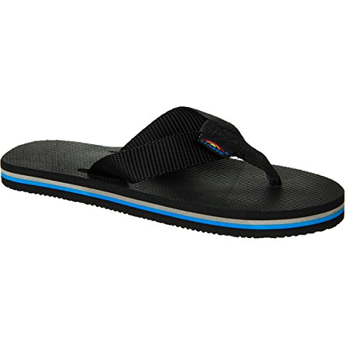 Womens Rainbow Sandals front-1069509