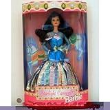 Starlight Carousel Barbie, K.B. Toys Special Edition 1987