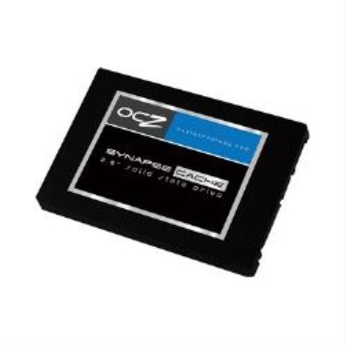 OCZ Synapse 128GB 6,4cm (2,5″) SATA 6GB/s