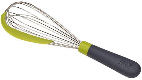 joseph-joseph-2-in-1-whisk-with-integrated-bowl-scraper-green