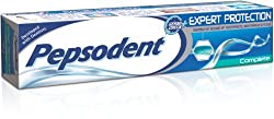 Pepsodent Expert Protection Complete - 140 g