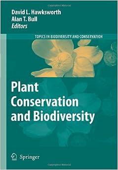 college essays college application essays biodiversity essay topics eol topics in biodiversity encyclopedia of life