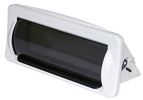 PYLE PLMRCW2 White Water Resistant Radio Shield