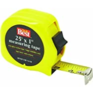 DIB Tool Imports 367427 Hi-Vis Power Tape