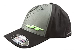 JT FlexFit Hat - Speed - S/M