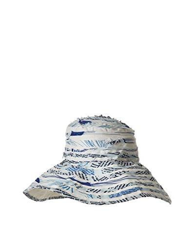 H.H.G. Sombrero Nolita