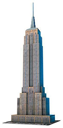 empire-state-building-new-york-ravensburger-3d-puzzle