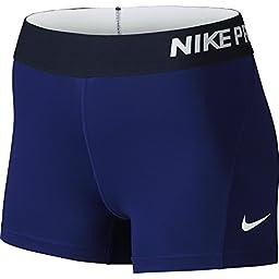 Nike Pro Cool 3\