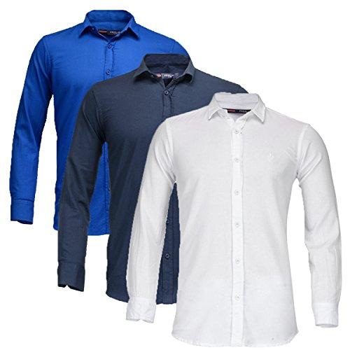 Feed-Up-Combo-of-3-Mens-Shirts